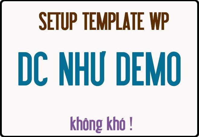 cai-wordpress-khong-kho