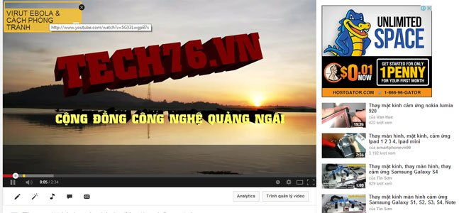 chuthich-youtube