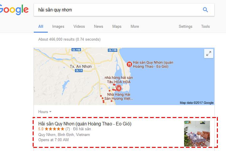 seo-website-hai-san-quy-nhon
