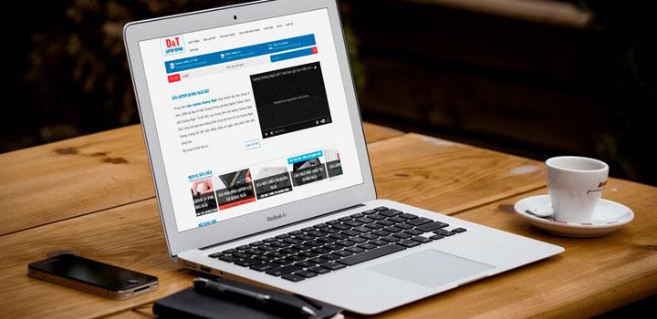 thiet-ke-website-sua-laptop-quang-ngai