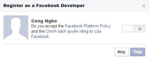tu-tao-app-facebook-de-lay-id 5
