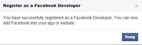 tu-tao-app-facebook-de-lay-id 7