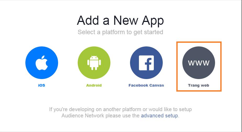 tu-tao-app-facebook-de-lay-id 9