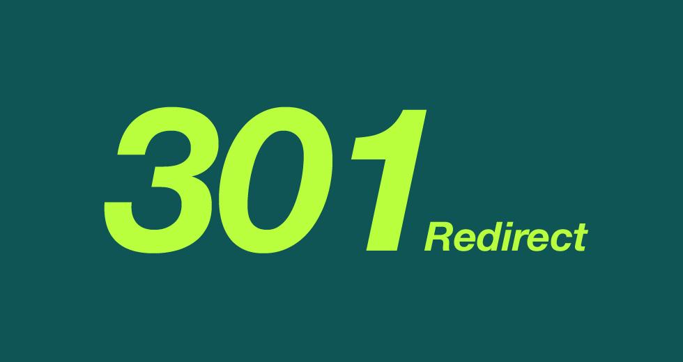 301-redirect1