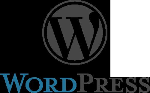7 điều cần làm ngay sau khi cài đặt WordPress