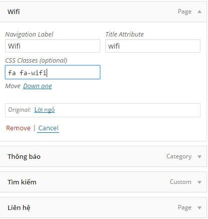 fa-wifi