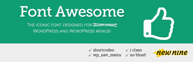 font-awesome-4-menu