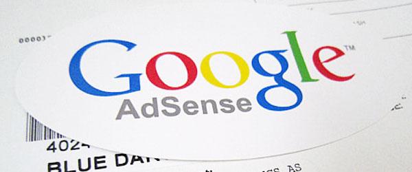 Đăng ký Adsense thành công cho người mới bắt đầu