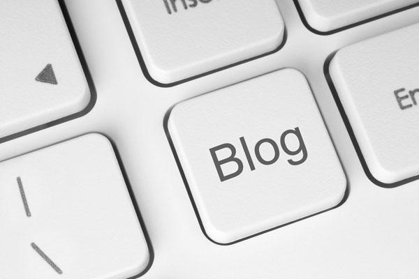 Những điều cần chuẩn bị trước khi kiếm tiền từ Blog