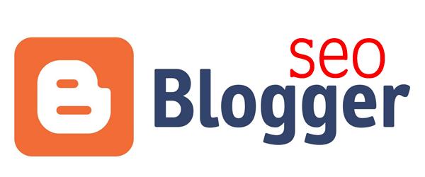 lam seo tren blogger