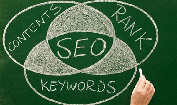 Cần có một chiến lược SEO website đúng đắn