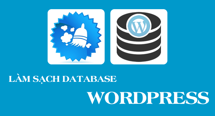 lam-sach-database-wordpress