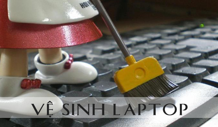 lam-the-nao-de-laptop-chay-nhanh-hon