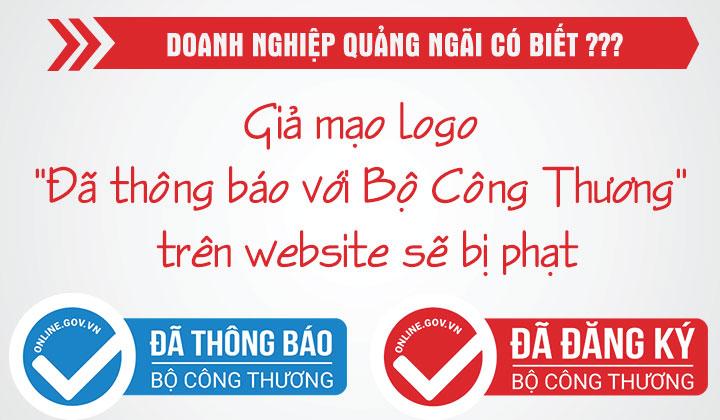 gia-mao-logo-da-thong-bao-voi-bo-cong-thuong