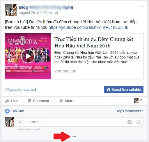 kiem-duyen-binh-luan-tren-facebook-3