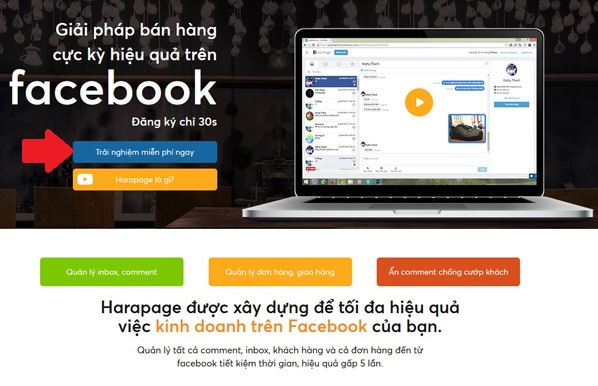 kiem-duyen-binh-luan-tren-facebook-8