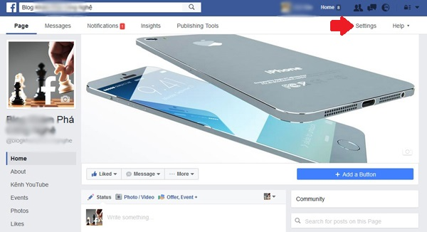 kiem-duyen-binh-luan-tren-facebook
