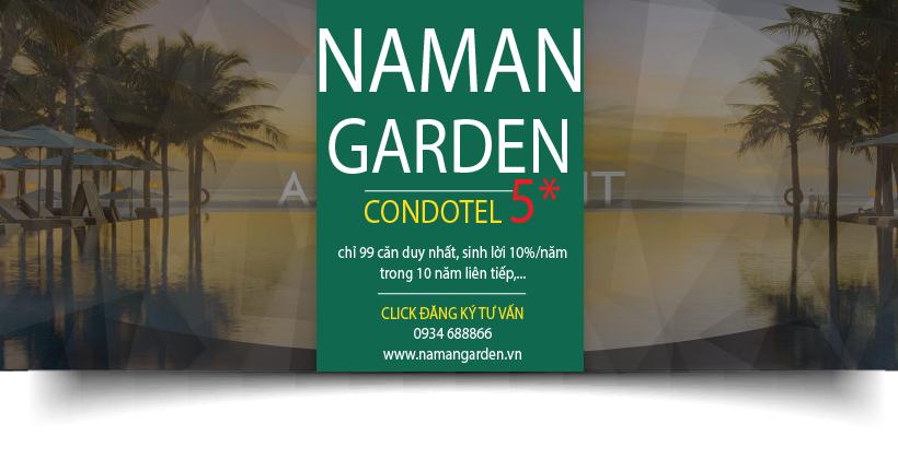 condotel-5-sao-naman-garden-01