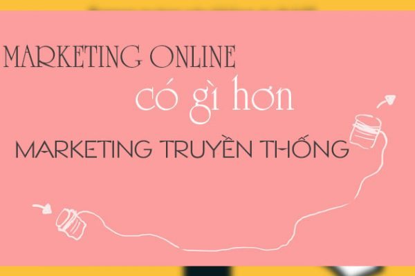 marketing-online-co-gi-hon-marketing-truyen-thong
