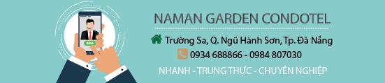 support-naman-garden-01-01