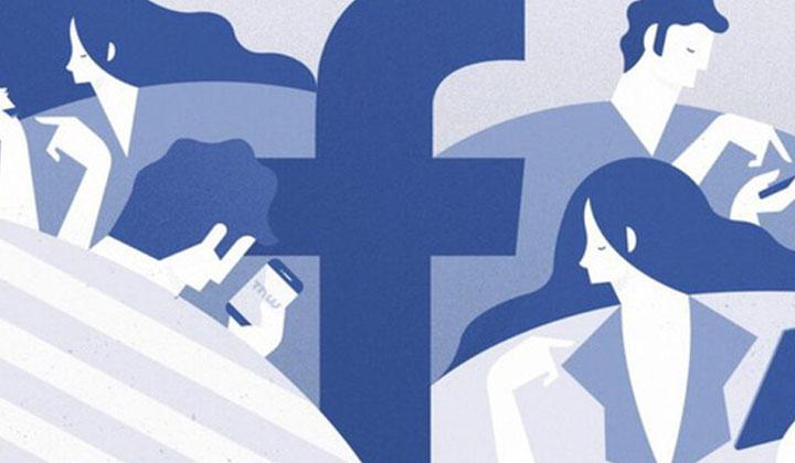 facebook-2017