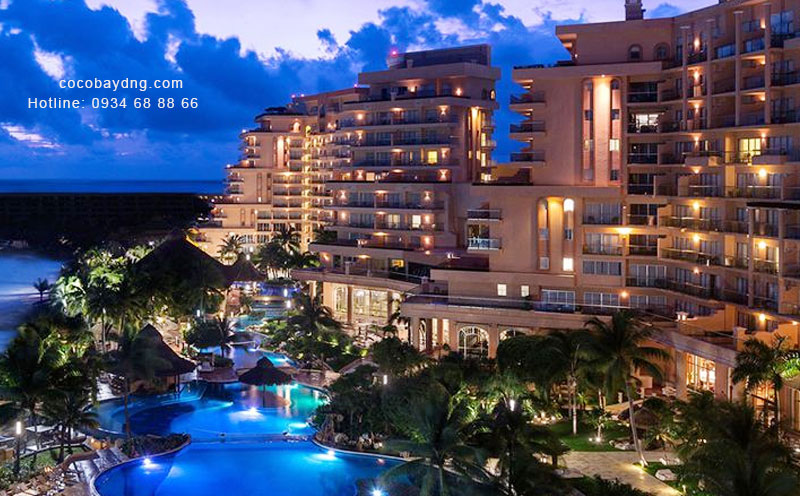 ra-mat-coco-ocean-spa-resort-cocobay