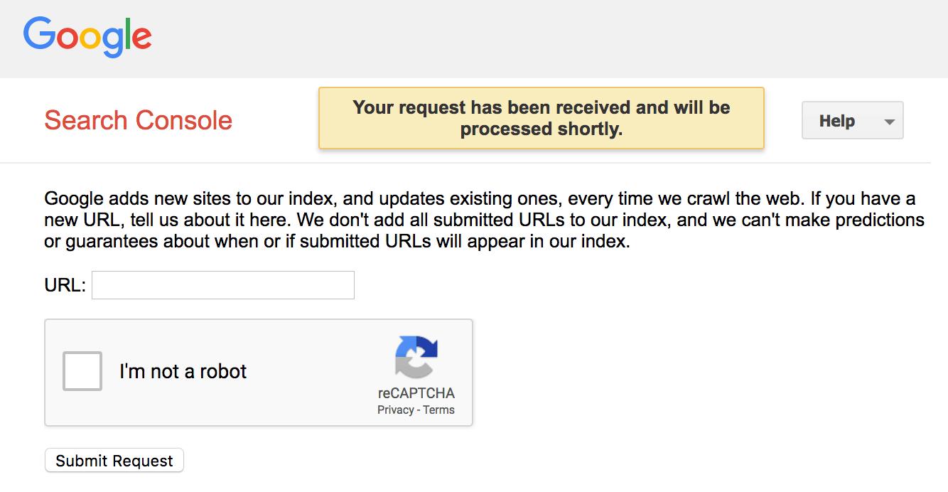 google-submit-url-public-tool-1532516279