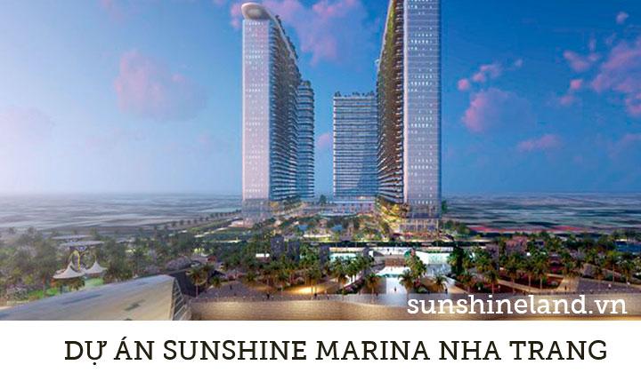du-an-sunshine-marina-nha-trang