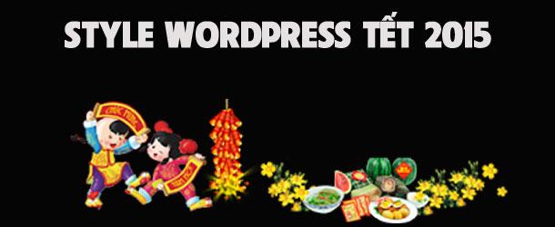 style-wordpress-tet-2015