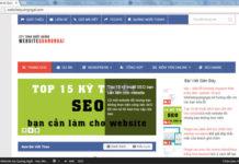 chuyen-admin-bar-xuong-day-website