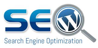 plugin seo for wordpress