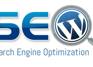 plugin seo for wordpress