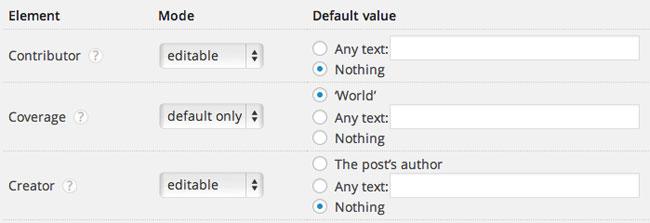 properties-metadata-dublin-core