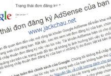 dang-ky-adsense-khong-duoc