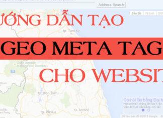 geo-meta-tag