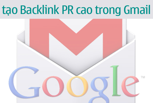 tao-backlink-tu-gmail-1
