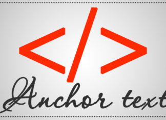 anchor-text-la-gi