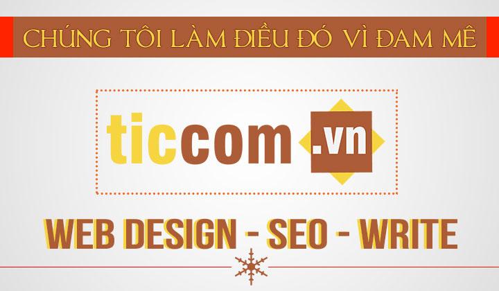 dich-vu-thiet-ke-website-tai-quang-ngai-ticcom