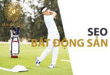seo-bat-dong-san
