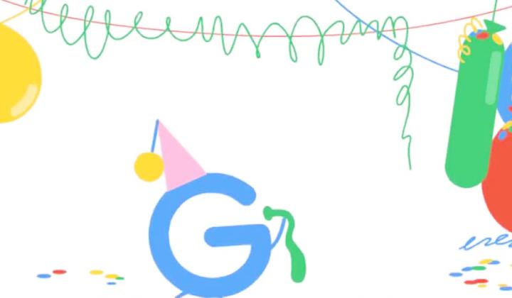 sinh-nhat-google-lan-thu-18