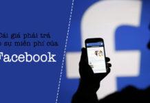 facebook-mien-phi