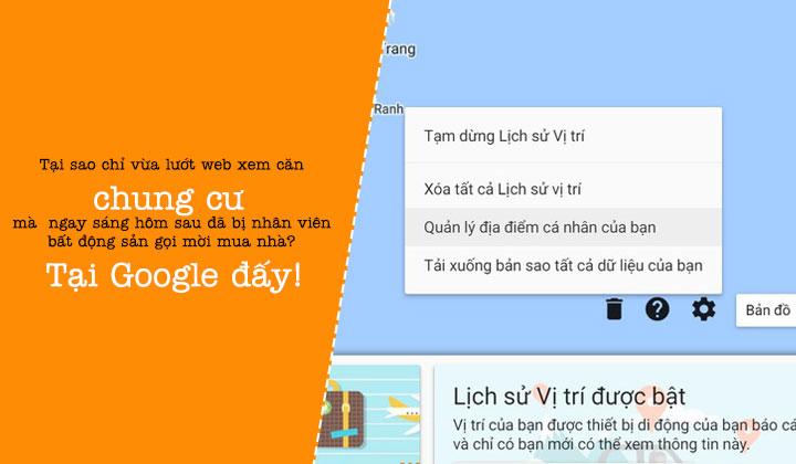 luot-web-google