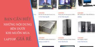 hieu-thong-so-laptop