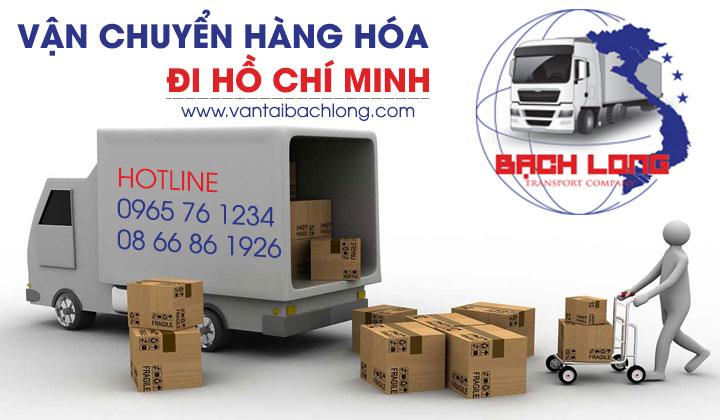 van-chuyen-hang-hoa-di-ho-chi-minh