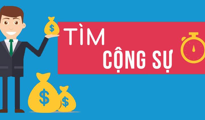 tim-cong-su