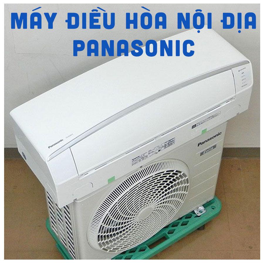 may-dieu-hoa-noi-dia-o-quang-ngai-2