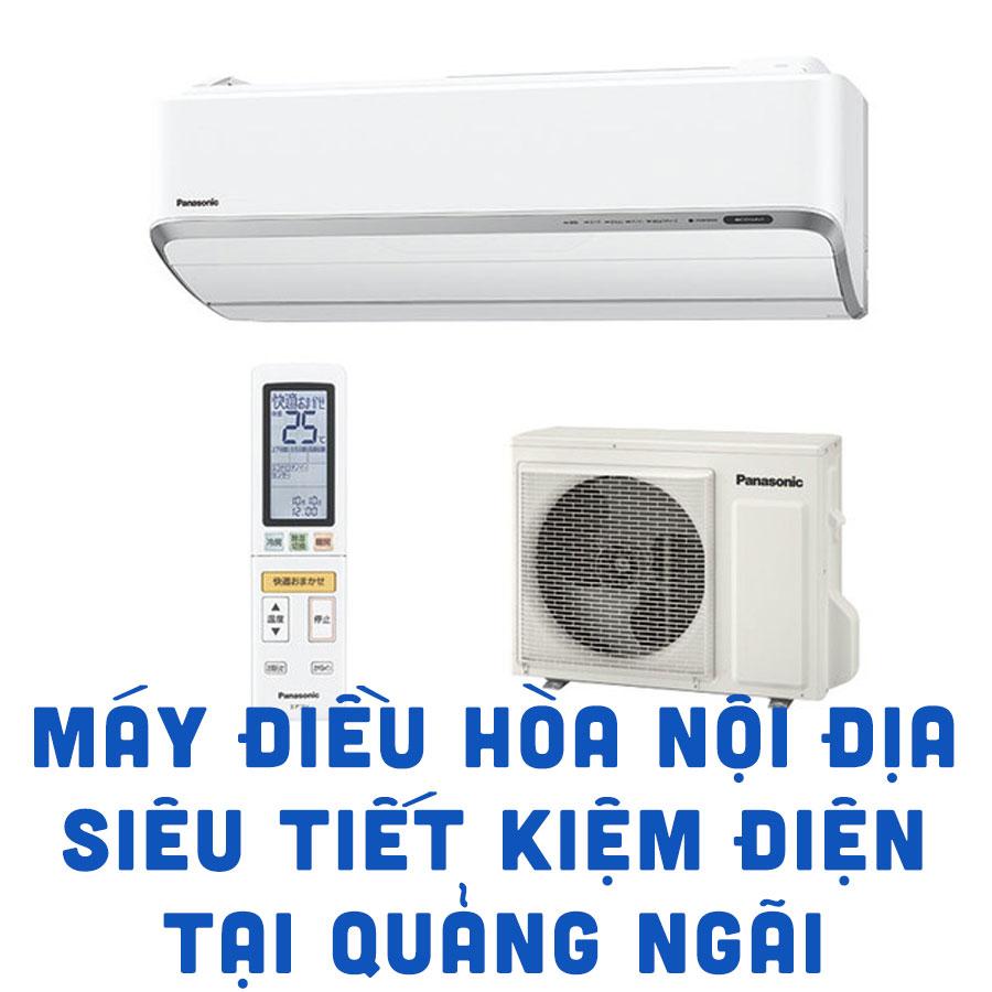 may-dieu-hoa-noi-dia-o-quang-ngai-3