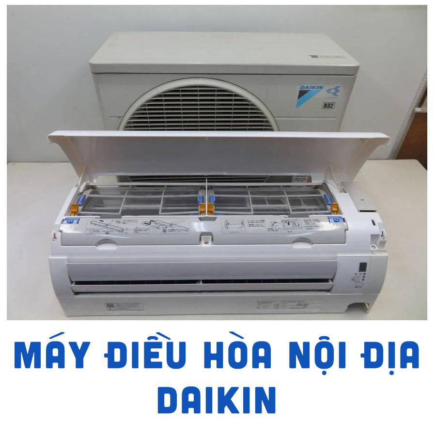 may-dieu-hoa-noi-dia-quang-ngai-daikin