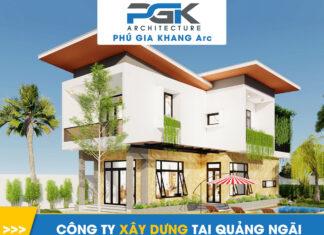 cong-ty-xay-dung-tai-quang-ngai