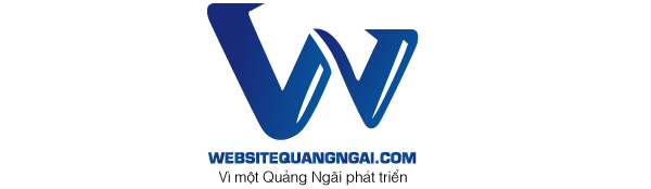 Thiết kế web Quảng Ngãi chỉ với 1,9K – Bảo hành lâu dài – 090 354 0717
